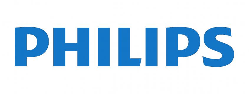 نمایندگی تعمیرات فیلیپس