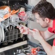 نمایندگی ظرفشویی بهی