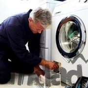 نمایندگی تعمیر ماشین لباسشویی آاگ