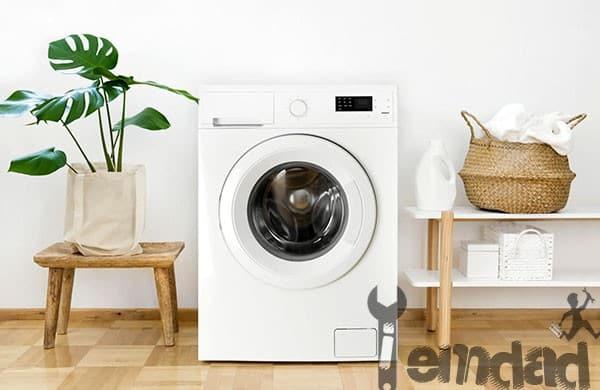 نمایندگی تعمیر ماشین لباسشویی ویرپول