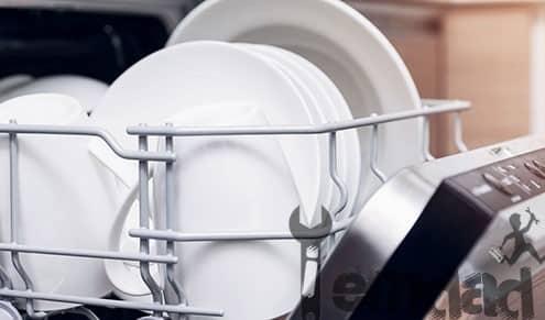 تعمیر ماشین ظرفشویی آبسال